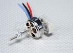 AX 2306N 1300kv borstelloze Bell Motor
