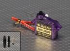 BMS-308DB Digital met dubbele kogellager Micro Servo 1.2kg / 0.10sec / 6g