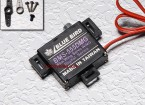 BMS-555DMG Slim Wing Digital Servo (All Metal Gear) 4,2 kg / .15sec / 23g