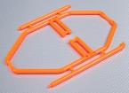 10/01 Roll Cage (Daglo Orange)