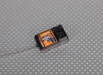 HobbyKing® ™ GT-2 2.4Ghz ontvanger 3Ch