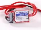 Turnigy Plush 10A snelheidsregelaar w / BEC