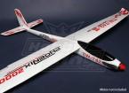 Phoenix 2000 EPO Composite R / C Glider (ARF)
