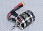 Turnigy L2815H borstelloze 450 Heli Motor 3450kv (430W)