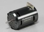 XK3650-3900KV Sensored borstelloze Inrunner (11.5T)