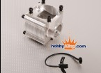 XY Motor Crank Case set (26cc)