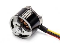 NTM Prop Drive Series 28-26A 1200kv / 286w (korte schacht versie)