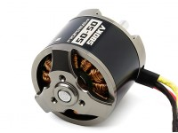 NTM Prop Drive 50-50 580KV / 2000W