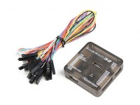 Illuminati 32 Flight controller met OSD (Cleanflight ondersteund) NEW