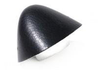 Avios BushMule - Black Foam Nose Cone