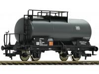 Roco/Fleischmann HO Railway Maintenance Tank Wagon DB
