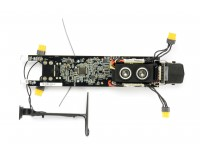 Falcore 250 - Replacement RTF Motherboard