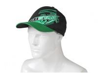 MULTISTAR FLEXFIT CAP L-XXL