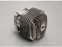 RCGF 30cc Vervanging Cylinder