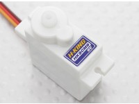 HobbyKing ™ HKSCM9-6 Singlechip Digital Micro Servo 1.6kg / 0.07sec / 10g