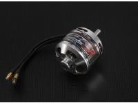 Turnigy Aerodrive SK3 - 5045-660kv borstelloze Outrunner Motor