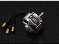 Turnigy Aerodrive SK3 - 2822-1090kv borstelloze Outrunner Motor