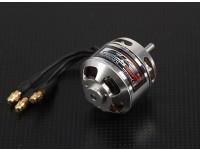 Turnigy Aerodrive SK3 - 2826-1130kv borstelloze Outrunner Motor