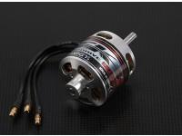 Turnigy Aerodrive SK3 - 3542-800kv borstelloze Outrunner Motor