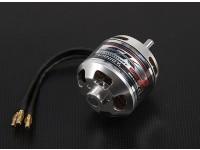 Turnigy Aerodrive SK3 - 5045-500kv borstelloze Outrunner Motor