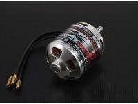 Turnigy Aerodrive SK3 - 5055-320kv borstelloze Outrunner Motor
