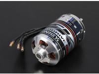 Turnigy Aerodrive SK3 - 5065-320kv borstelloze Outrunner Motor
