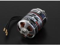 Turnigy Aerodrive SK3 - 6374-168kv borstelloze Outrunner Motor