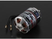 Turnigy Aerodrive SK3 - 6374-149kv borstelloze Outrunner Motor