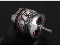 Turnigy G10 borstelloze Outrunner 1200kv