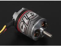 Turnigy G15 borstelloze Outrunner 810kv