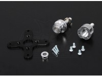 Turnigy Aerodrive SK3 - 42-XX Spare Accessory Pack