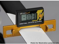 RotorStar Digital Pitch Gauge voor Helicopters (250 ~ 700 formaat)