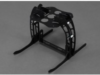 Hobbyking X550 Glasvezel Tilt Camera Mount