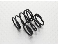 1,5 mm x 21 mm (5 mm) Damper Spring Turnigy TD10 4WD Touring Car (2pc)