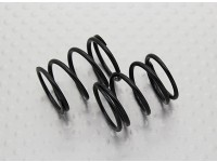 1,5 mm x 21 mm (4.75mm) Damper Spring Turnigy TD10 4WD Touring Car (2pc)