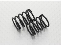 1,5 mm x 21 mm (5.75mm) Damper spring Turnigy TD10 4WD Touring Car (2pc)