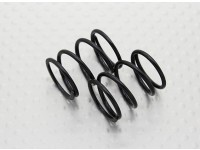 1,5 mm x 21 mm (4.50) Damper Spring Turnigy TD10 4WD Touring Car (2pc)