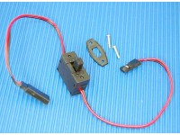 receiver Switch