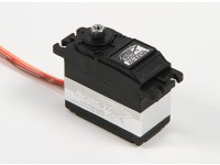 Aerostar ™ ASI-621MG Coreless DS / MG Servo 21.06kg / 0.131sec / 61g