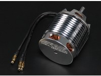 Turnigy HeliDrive SK3 Competition Series - 4956-520kv (600 / 0,50 formaat heli)