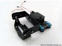 ActionCam Inline Gimbal voor FPV en Multi-Rotor