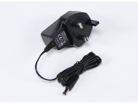 FrSky AC / DC Charge Adapter UK Version