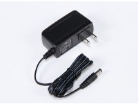 FrSky AC / DC Charge Adapter US Version