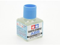 Tamiya Cement voor ABS (40 ml)