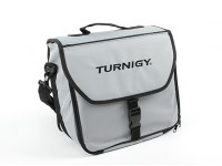 Turnigy Heavy Duty Grote Carry Bag