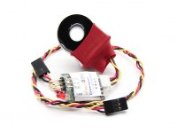 FrSky FCS-150A Current Sensor w / Smart Port