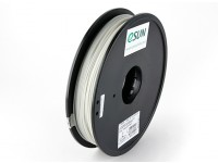 ESUN 3D-printer Filament Luminous Green 1.75mm ABS 0,5 kg Spool