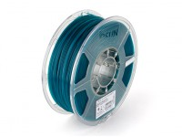 ESUN 3D-printer Filament Green 1.75mm PLA 1kg Roll