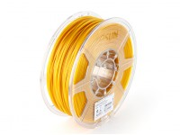 ESUN 3D-printer Filament Gold 1.75mm PLA 1kg Roll