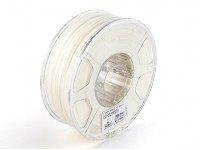ESUN 3D-printer Filament Natural 1.75mm ABS 1kg Roll